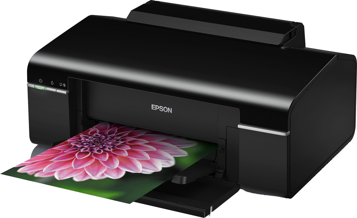 Seiko Epson - Wikipedia Epson stylus photo t50 driver download
